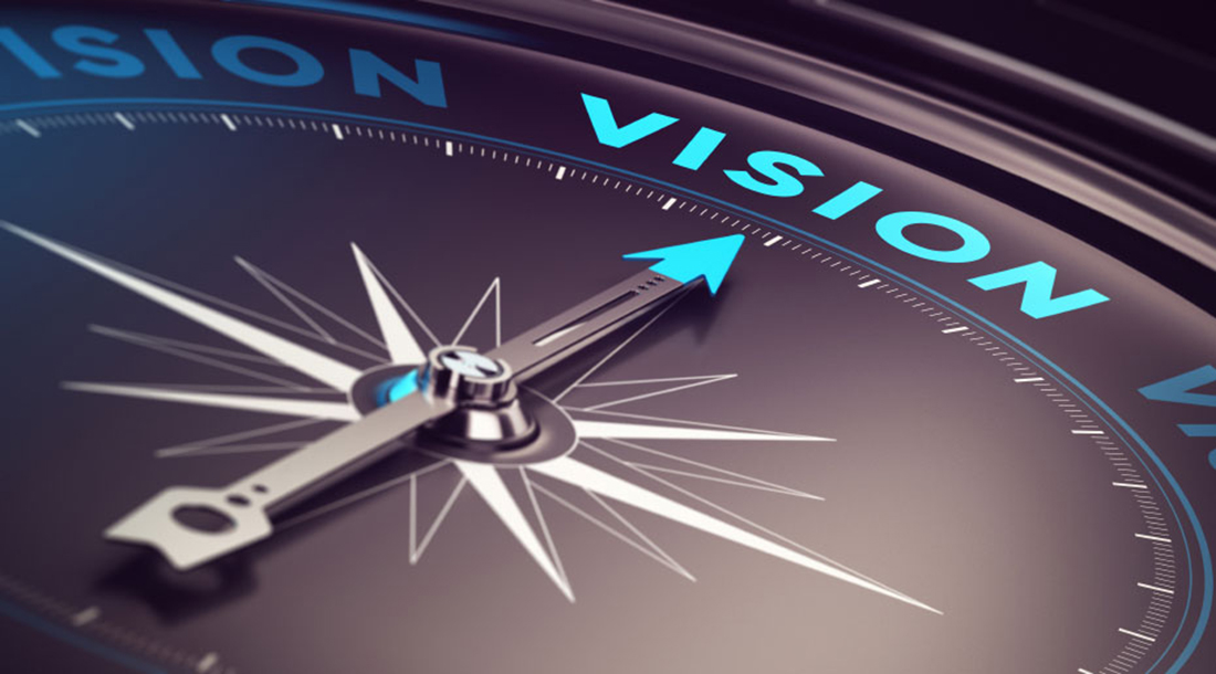 our_vision_iStock_000043250640Small